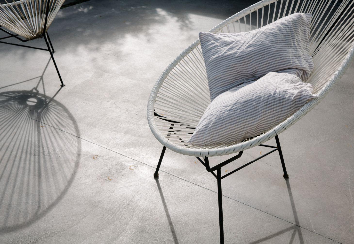 linen pillowslip set