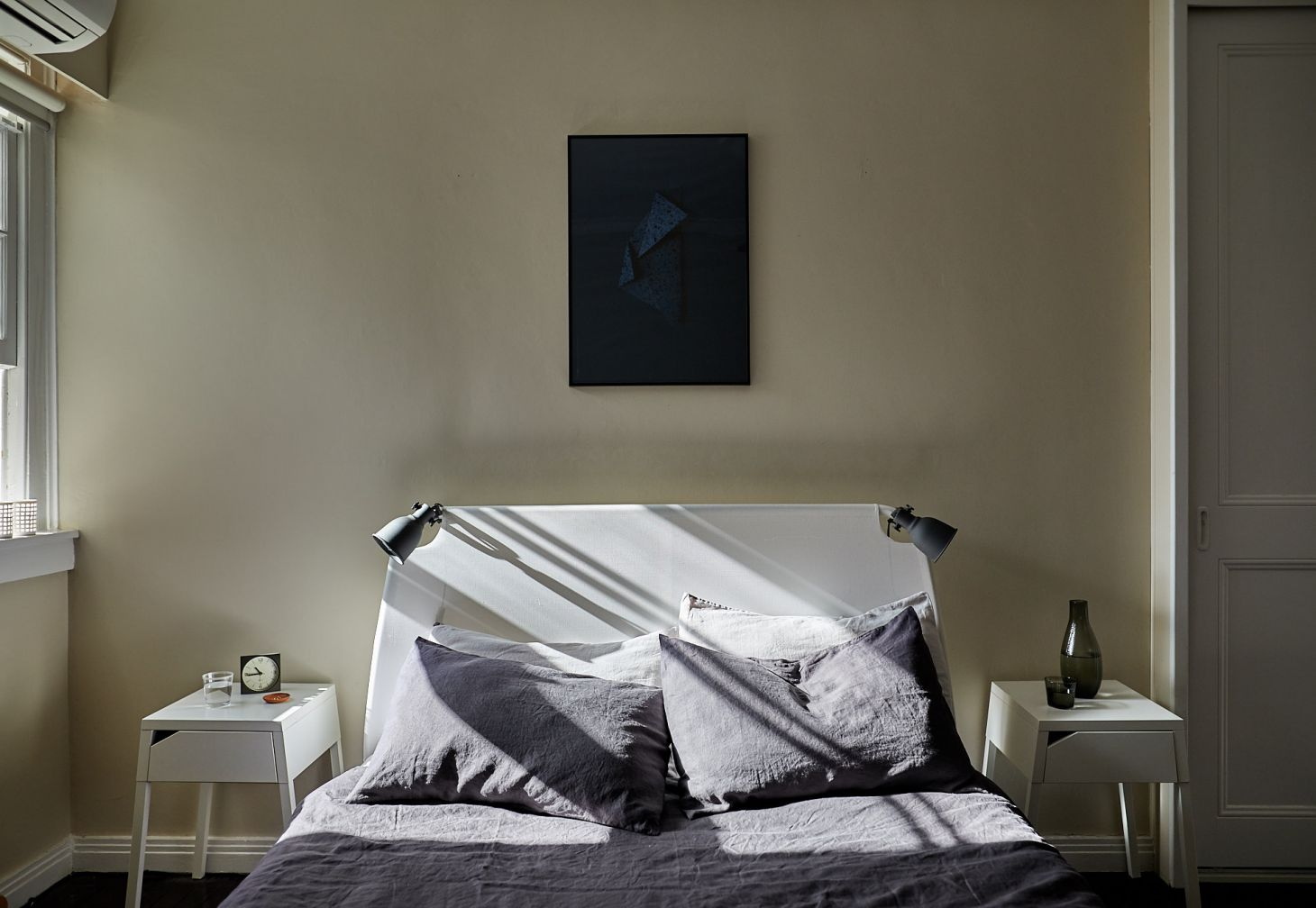 linen duvet set sheet set
